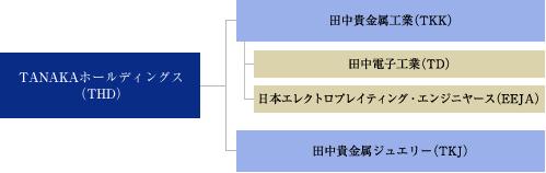 history_01.jpg