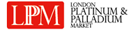 Accredited as a Good Delivery Referee by the London Platinum & Palladium Market
