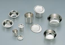 Platinum Laboratory Instruments