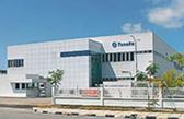 Tanaka electronics Malaysia