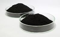 燃料電池触媒の製品イメージ