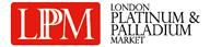 ロンドン・プラチナ・パラジウム・マーケットより「公認審査会社」に任命