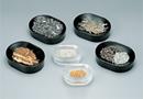 回収・精製の製品イメージ