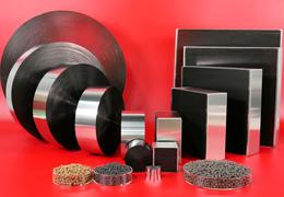 排ガス浄化触媒 (酸化触媒・脱臭触媒・VOC触媒・燃焼触媒)の製品イメージ