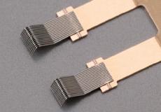 マルチワイヤブラシコンタクトのイメージ2