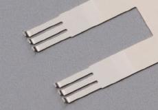 板ブラシコンタクトの製品イメージその2