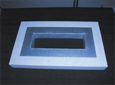 ACT™-ブッシング・ブロックの製品イメージ