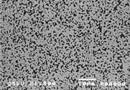 焼結法によるスパッタリングターゲットの製品イメージ