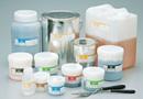 各種厚膜ペースト・粉末の製品イメージ