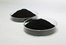 固体高分子形燃料電池(pefc)用電極触媒の製品イメージ