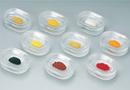 貴金属化合物の製品イメージ