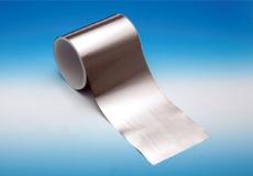 水素透過膜の製品イメージ