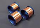 金製を凌ぐ性能の銅ボンディングワイヤの解決事例イメージ