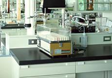 高品質な理化学製品を短納期で提供の解決事例イメージ