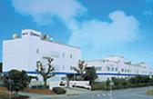 本社・佐賀工場