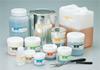 厚膜ペーストの製品イメージ